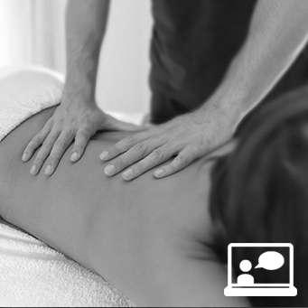 grundkurs-massage-online