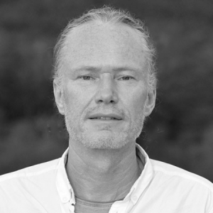 Profile photo of Simon Sjölund Support