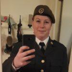 Profile photo of Jeanett Lennvall