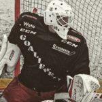 Profile photo of Victor Boman