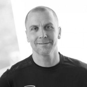 Profile photo of Johan Holmström