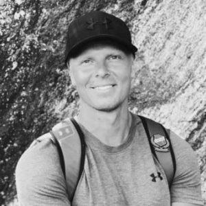 Profile photo of Niklas Andersson