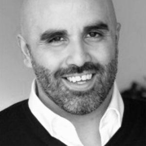 Profile photo of Francisco Pinto