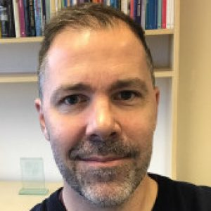Profile photo of Fredrik Wandus