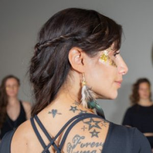 Profile photo of Elaine De Souza
