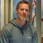 Profilbild för Staffan Petersson