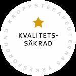 Group logo of Certifierade Idrottsmassörer